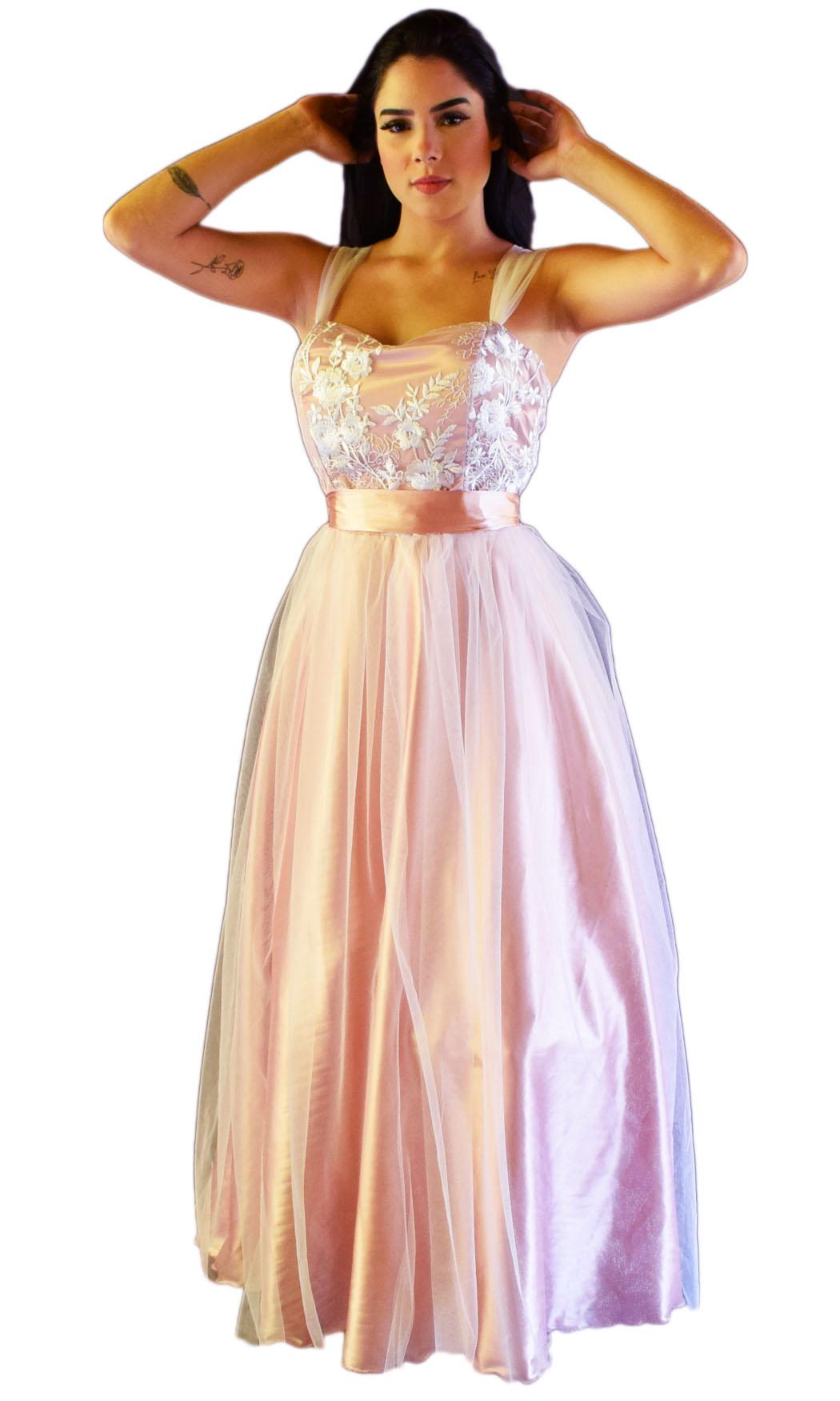 Pin em Amazing Wedding Gowns Past & Present